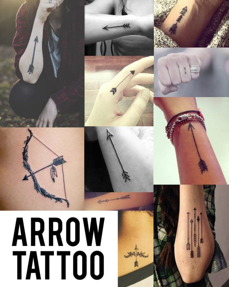 An Arrow Can Only Be Shot By Pulling It Backward When: 17 Best Ideas About Arrow Meaning On Pinterest