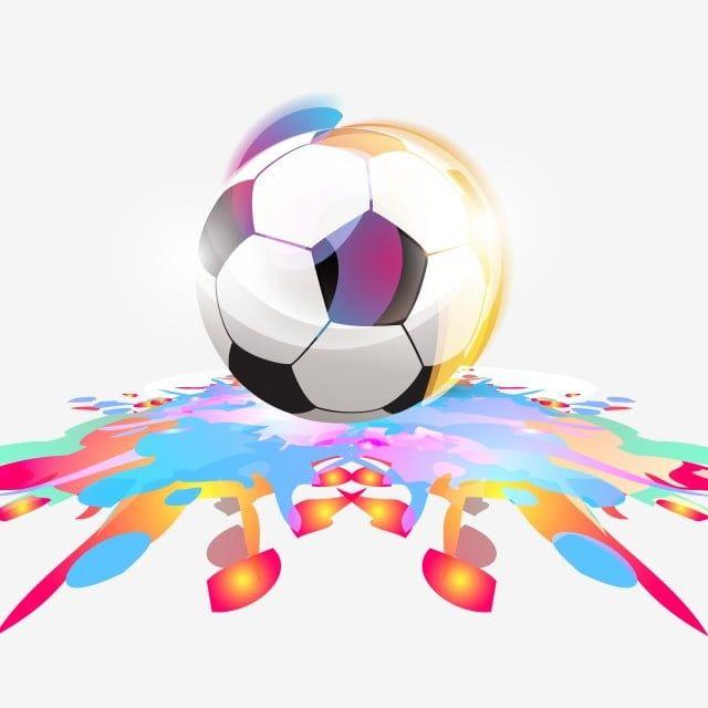كأس العالم لكرة القدم كرة القدم الكرة اقتراح Png والمتجهات للتحميل مجانا Football Logo Football Background Soccer Backgrounds
