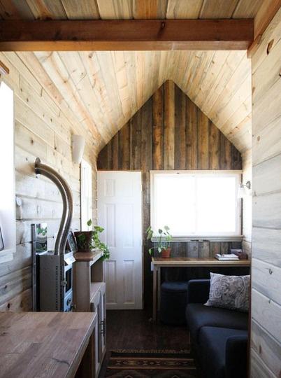 wood panel interior のおすすめ画像 19 件 pinterest 家庭用