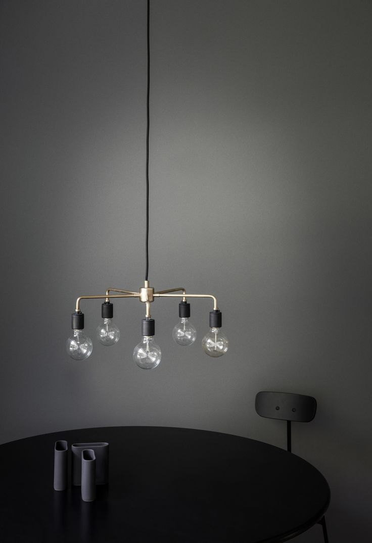 ideas to try about lampes u lustres lighting design light