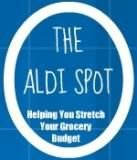 Tips, coupons and price comparisons for Aldi Supermarket- my favorite store of ALL time!