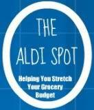 Aldi Price comparison with Walmart and Target
