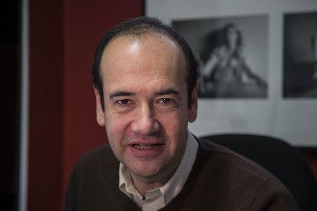 Alessandro Malerba