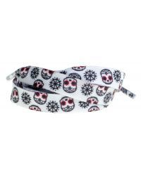 ACCESSORIES - SugarSkulls stocks Tattoo Inspired Alternative Clothing & Accessories