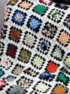Crochet Patterns For Veterans : 156 best images about Crochet - Patriotic on Pinterest ...