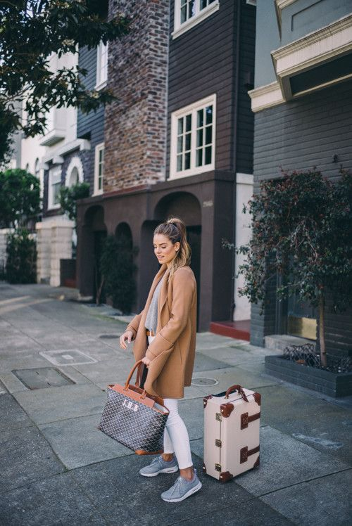 A San Francisco Based Style and Beauty Blog by Julia Engel.