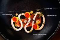 Salmon Crudo - Recipe - ChefSteps