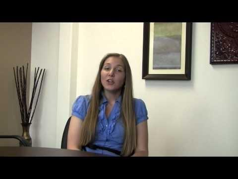 What happens if I get sued before I file Bankruptcy?   www.khernandezlegal.com