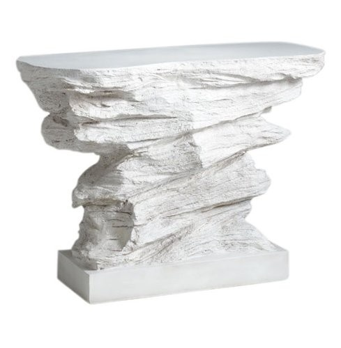 27 best images about Stone Console Table on Pinterest : b7bb02675af1bc5253b77d33f9e084de console styling cyan from www.pinterest.com size 489 x 500 jpeg 43kB
