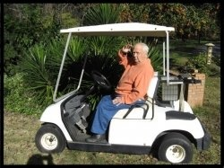 Pin by outreach escort inc on senior mobility pinterest for Motorized carts for seniors