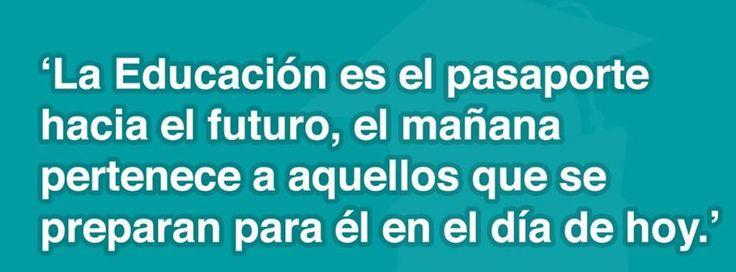 MAESTROS JUBILADOS | Facebook