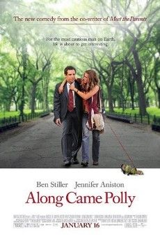 Along Came Polly - Online Movie Streaming - Stream Along Came Polly Online #AlongCamePolly - OnlineMovieStreaming.co.uk shows you where Along Came Polly (2016) is available to stream on demand. Plus website reviews free trial offers  more ...