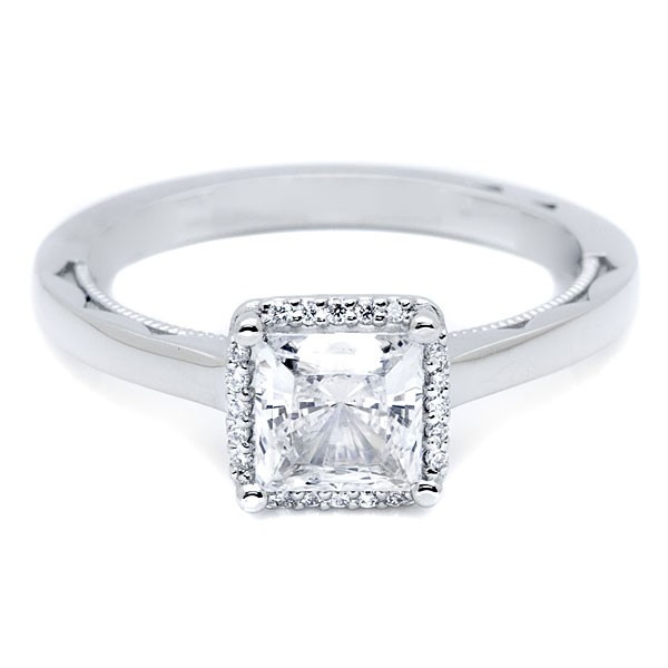 Design your wedding ring app