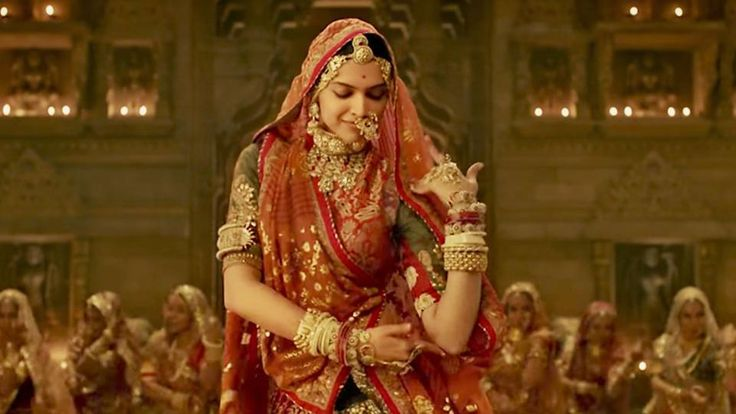 The Padmavati crisis has an ulterior motive It's being done to consolidate the Rajput vote says Shyam Benegal - Hindustan Times