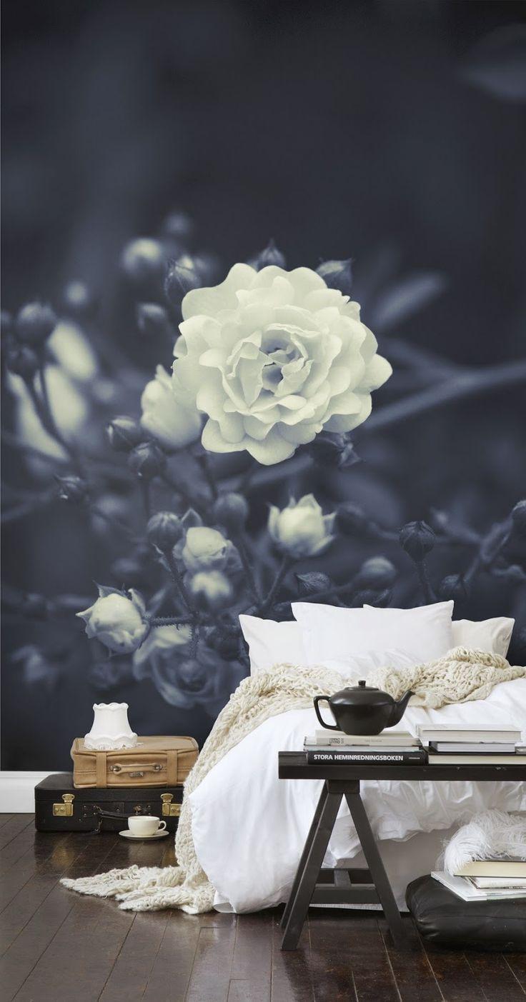wallpaper love girl boy kiss bed