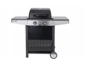 2017 Gas Grill Sales Market Outlook and Development Status Review @ http://www.orbisresearch.com/reports/index/global-gas-grill-sales-market-2017-industry-trend-and-forecast-2022