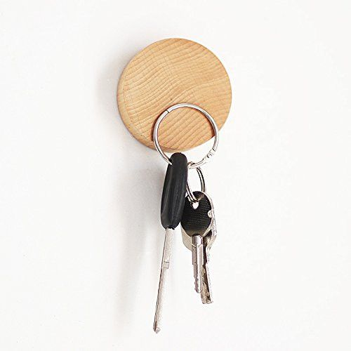 Best Magnetic Key Holder Car