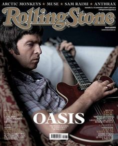 rolling stones on oasis - Google Search