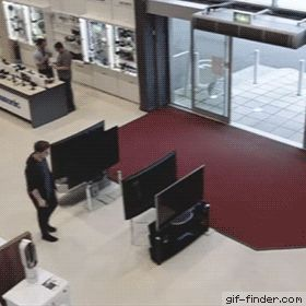 Customer Fail! | Gif Finder – Find and Share funny animated gifs
