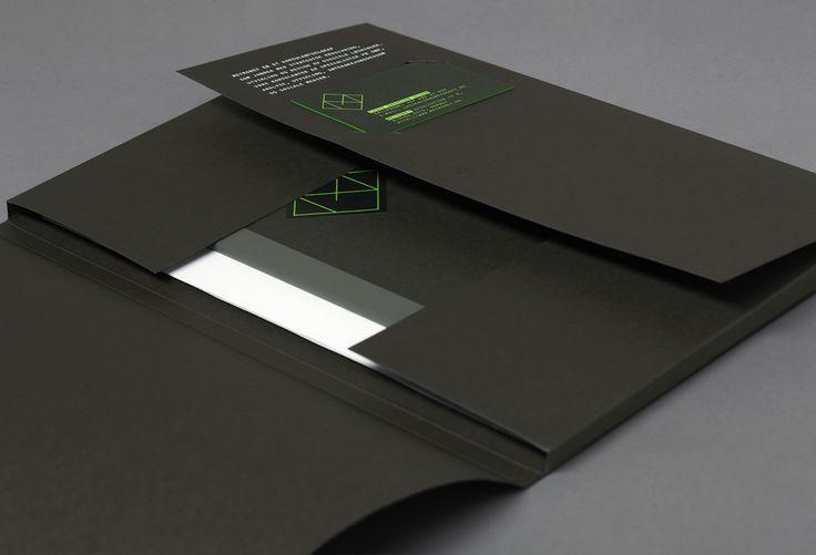 Metronet   #kontorrekvisita #design #metronet    Design: Torgeir Hjetland  Bilde: Mathias Fossum