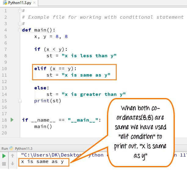 If Statement Python Conditional Structures Python Computer Programming Languages Statement