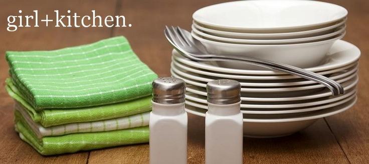 soupe au pistou Girl Plus Kitchen | Bakery | Pinterest | Cracked Wheat ...
