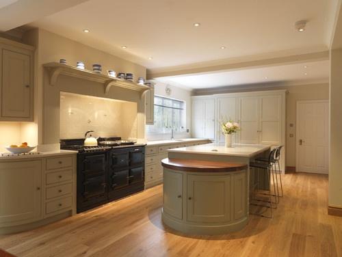 Interiors For Kitchen 114 best interiors: kitchen images on pinterest   kitchen