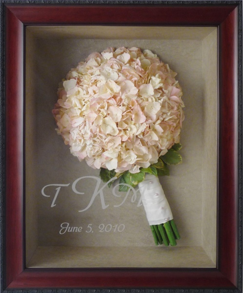 17 Best Ideas About Preserve Bouquet On Pinterest