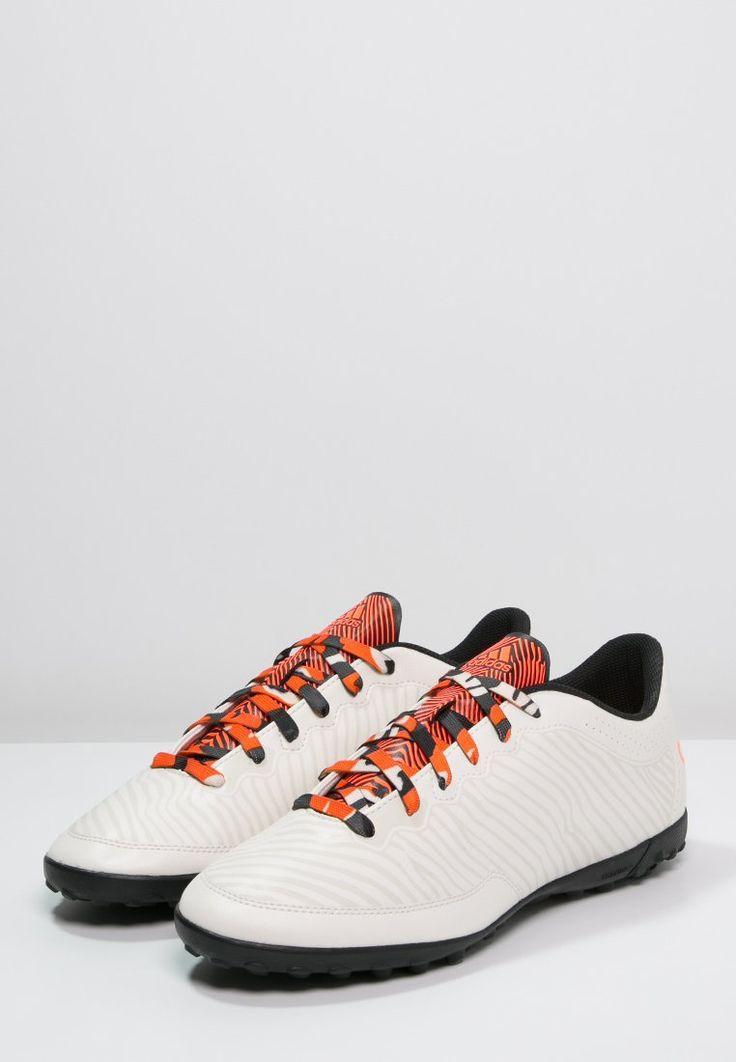 https://www.zalando.pl/adidas-performance-x-15-3-cg-korki-turfy-ad542a1vl-a11.html?wmc=COM48_1881709