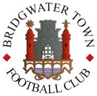 1984, Bridgwater Town F.C. (England) #BridgwaterTownFC #England #UnitedKingdom (L16670)