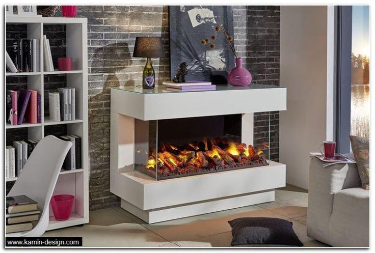 17 beste idee n over elektrokamin op pinterest paderborn woonkamer modern en k che gem tlich. Black Bedroom Furniture Sets. Home Design Ideas