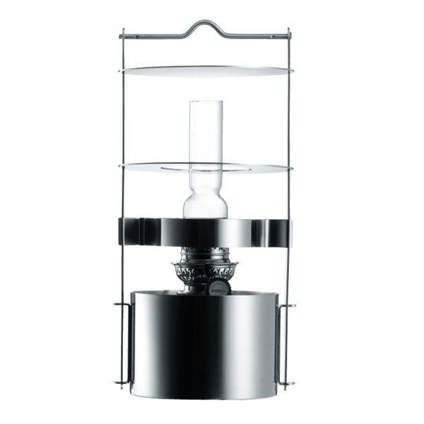 Storm lantern by Stelton // Design Erik Magnussen // Myrskylyhty // lyhty // Ship lantern // Minimalistic // Danish design // Scandinavian design //