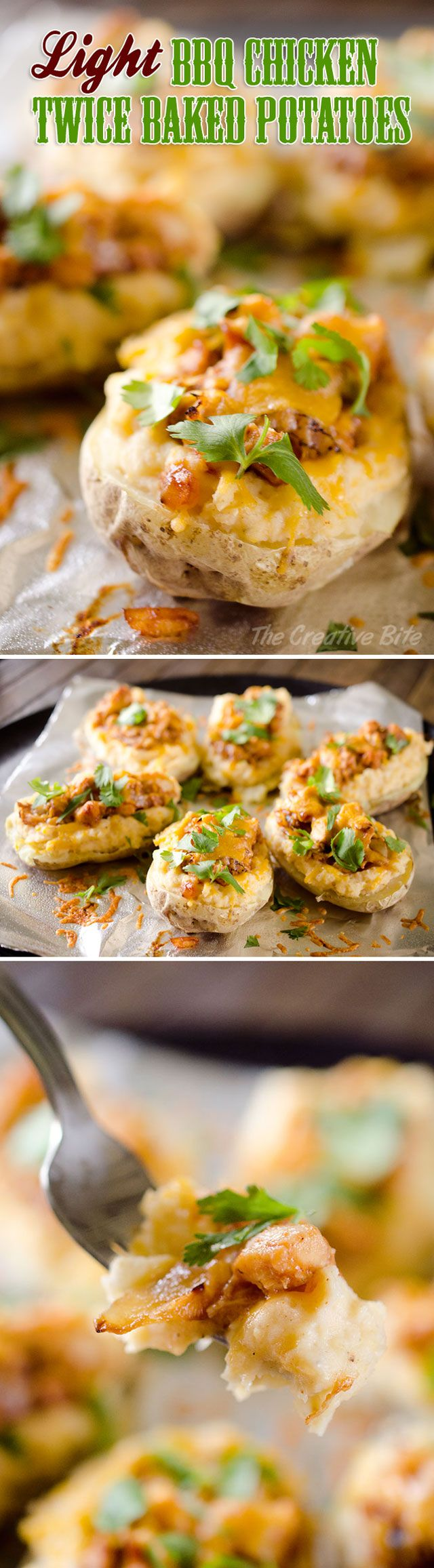 cheese parmesan cheese 25 sites like foodgawker with links to submit ...