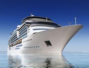Hvad koster krydstogter til Caribien