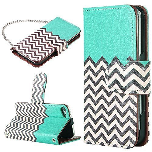 ULAK Colorful Synthetic PU Leather Wallet Type Magnet Design Flip Case Cover for Apple iPod Touch 6 5th Generation (Follow The Sky), http://www.amazon.com/dp/B00H2F0JIO/ref=cm_sw_r_pi_awdm_x6Gpwb14GM39Z