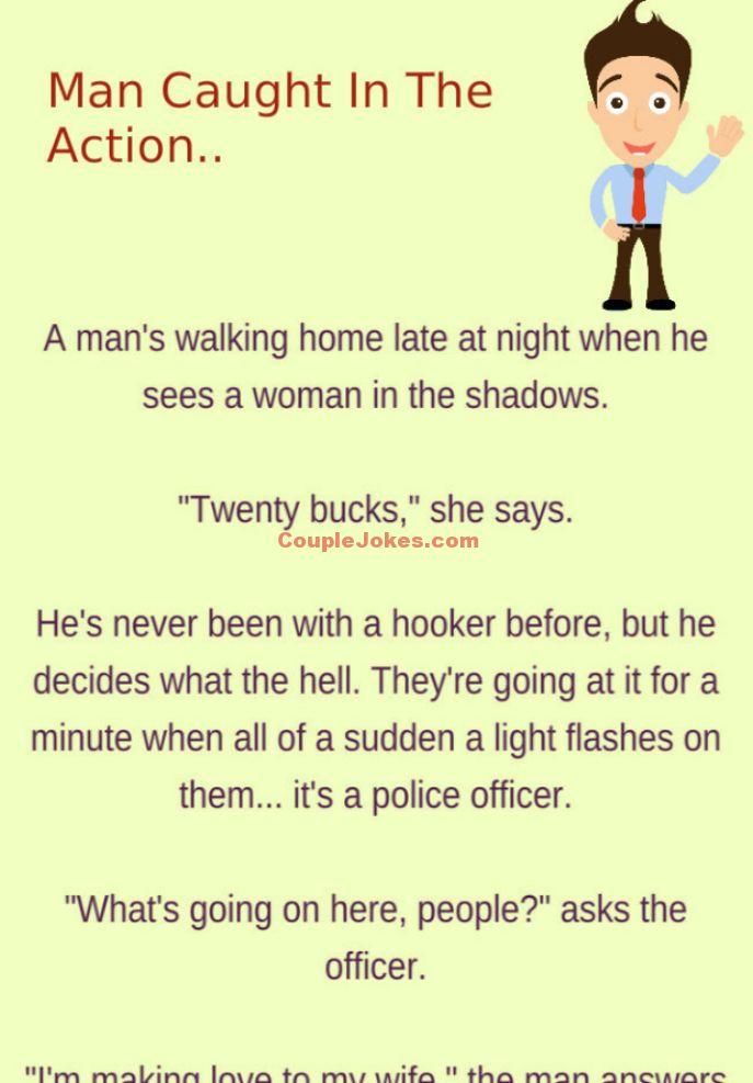 adult humor jokes