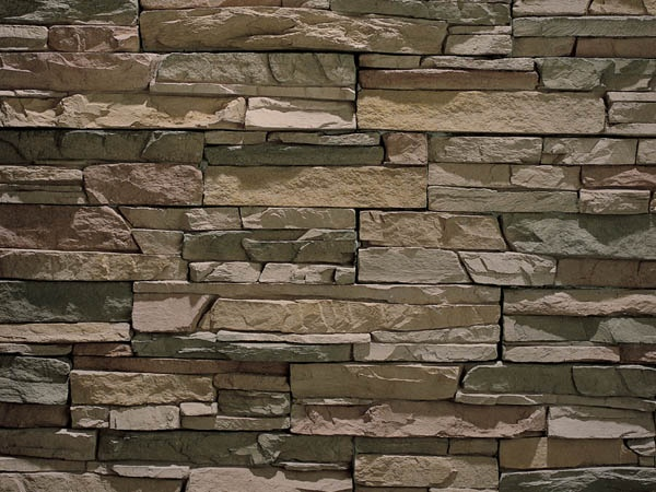 1000 Images About Fireplace On Pinterest Stone Crafts Fireplaces And Natural Stone Veneer