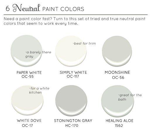 428 best colors: neutrals images on pinterest