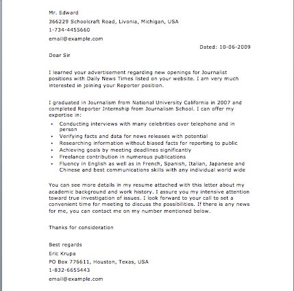 25 best Letter Samples images on Pinterest Apache openoffice - fresh sample letters business proposal