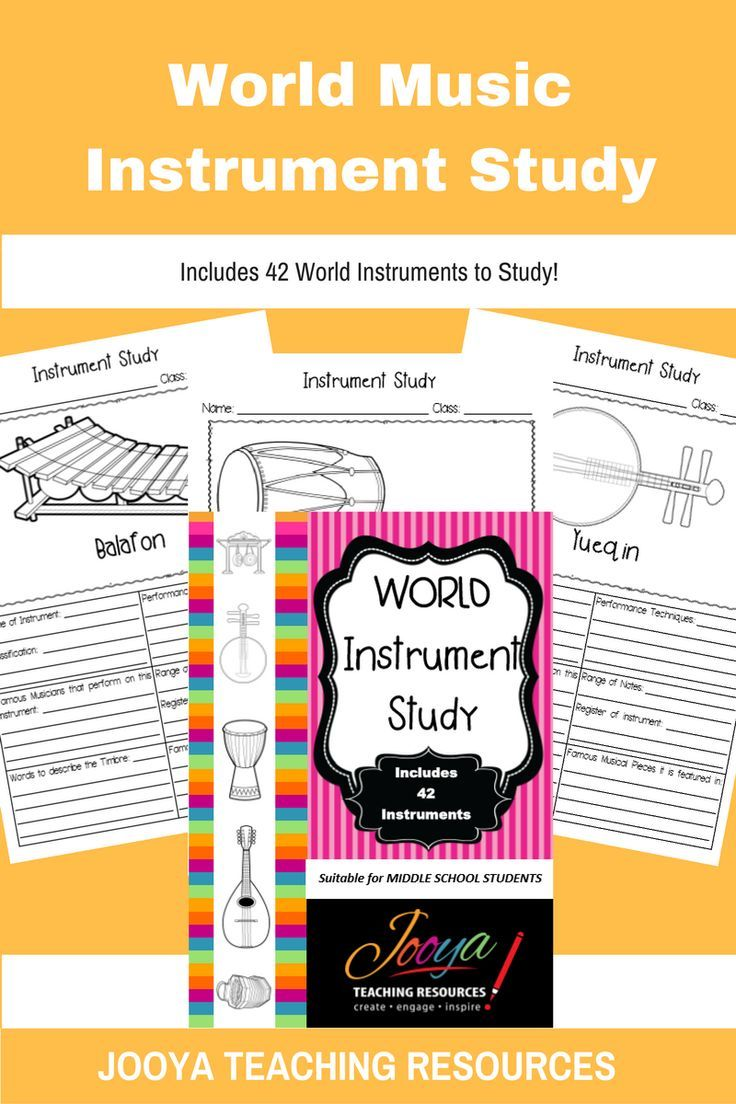musical instruments speech essay Essay 13 my favorite music there are many kinds of music, such as pop music, r&b, country music, rock music and so on among those kinds of music, piano music is my favorite.