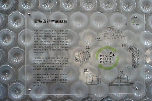 花博遊記---7--台灣的驕傲流行館--遠東環生方舟 @ apple老師的黏土教室 :: 隨意窩 Xuite日誌