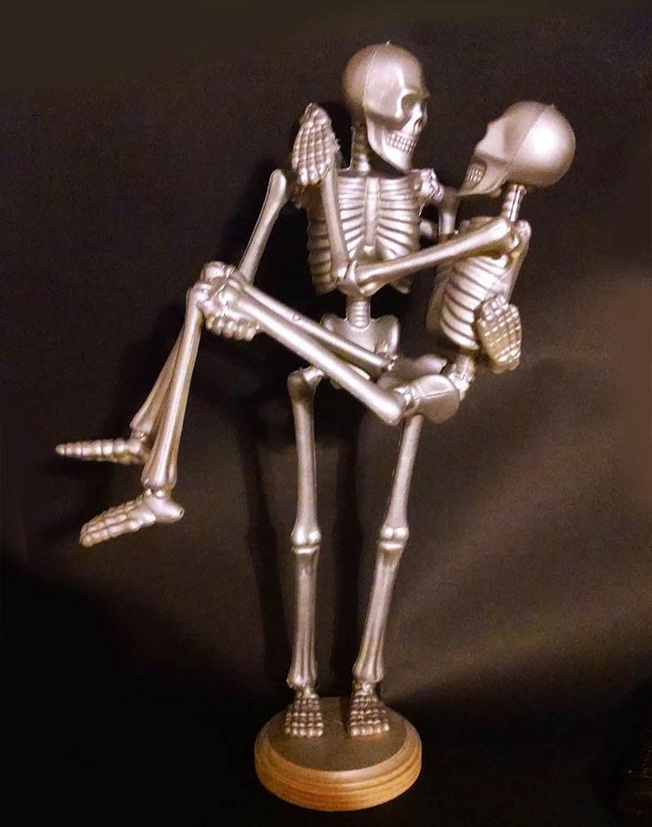 176 best costume ideas images on Pinterest | Halloween trophies ...