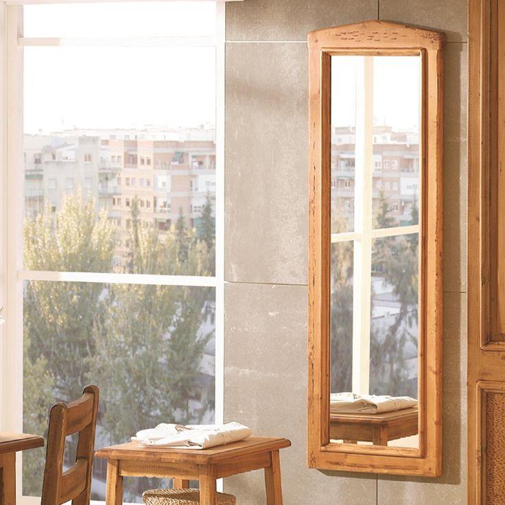 Las 25 mejores ideas sobre espejos de dormitorio en for Espejos para habitaciones