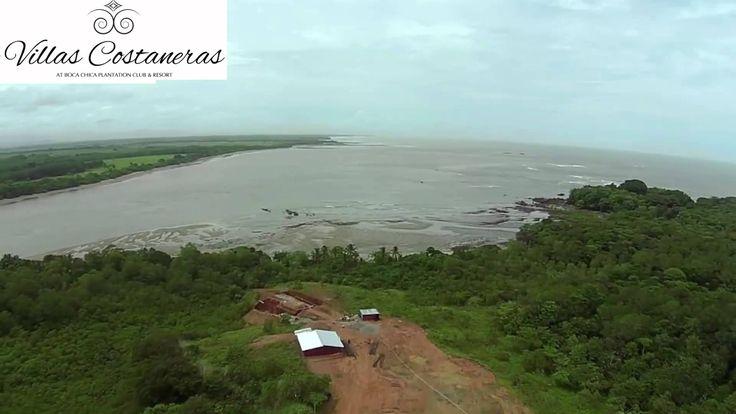 #drone Boca Chica #Villas for Sale in #Panama. #Ocean #Relaxing views. #Prestige Panama #Realty. 6981.5000 Gorgeous villas for sale in Boca Chica. Relaxing view to the Ocean. Panama Hermosas villa en venta en Boca Chica con vista al Mar. Chiriquí SHARE COMPARTE AND LIKE ID: 511 | Type: Villa Price (USD): Starting at $225,000 Construction Area: 3,000 ft2 | Address: Chiriquí. Boca Chica, Chiriquí. Panamá