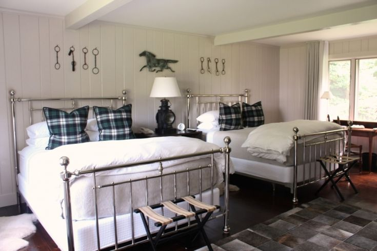25 Best Ideas About Equestrian Bedroom On Pinterest Horse Themed Bedrooms