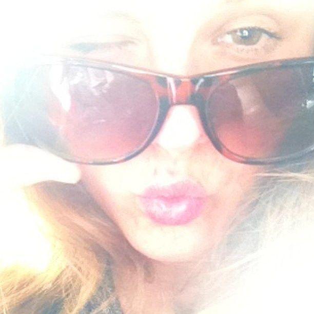 Elisabeth's blog: Picture perfect!