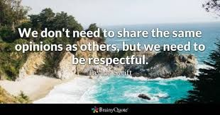 Image result for quotes about opinions and facts