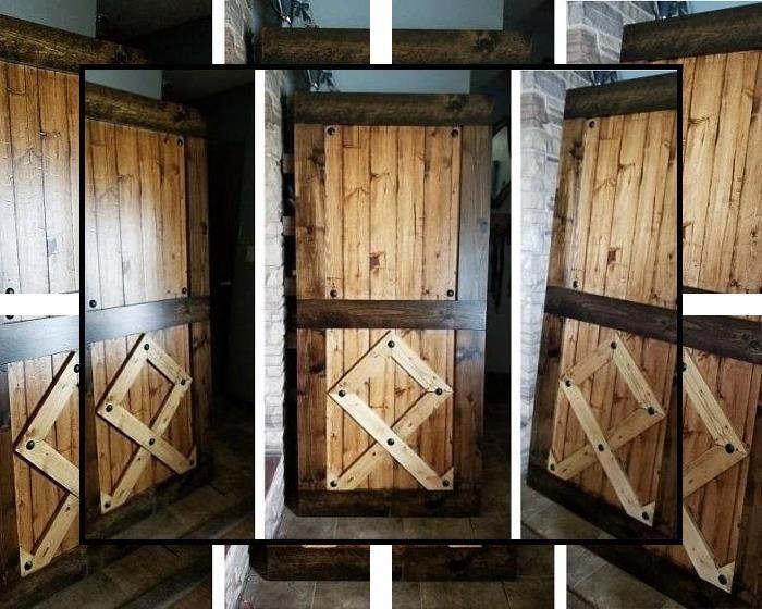 Sliding Barn Door Rail Barn Slide Door Old Sliding Barn Door Hardware Wood Doors Interior Wood Exterior Door Doors Interior