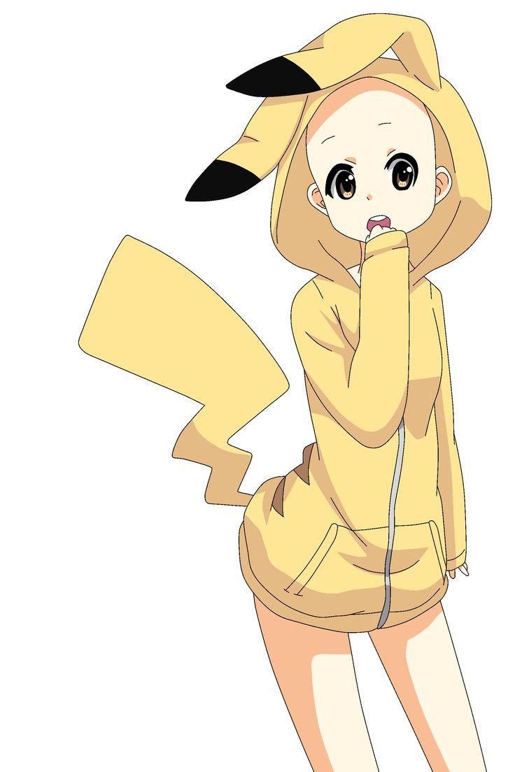 anime girl jumping base google search anime bases