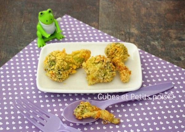 Les 618 meilleures images propos de recettes b b s for Cuisine 18 mois